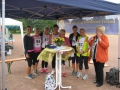 Frauenlauf 2015 009a