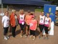 Frauenlauf 2015 011a
