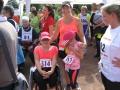 Frauenlauf 2015 013a