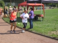 Frauenlauf 2015 016a
