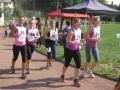 Frauenlauf 2015 017a