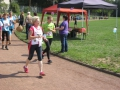 Frauenlauf 2015 019a