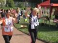 Frauenlauf 2015 027a