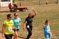 Frauenlauf2018 - 79
