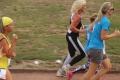 Frauenlauf2018 - 80