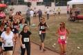 Frauenlauf2018 - 81