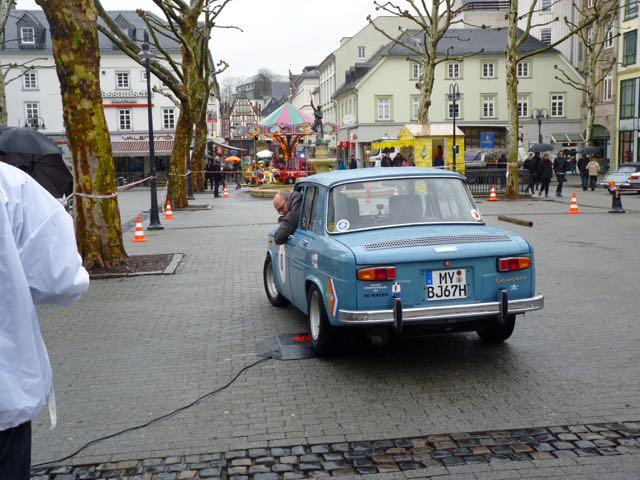 Verlosung und Oldtimer-Turnier 2015 - 017.jpg