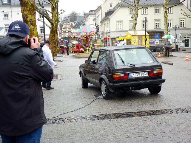 Verlosung und Oldtimer-Turnier 2015 - 035.jpg