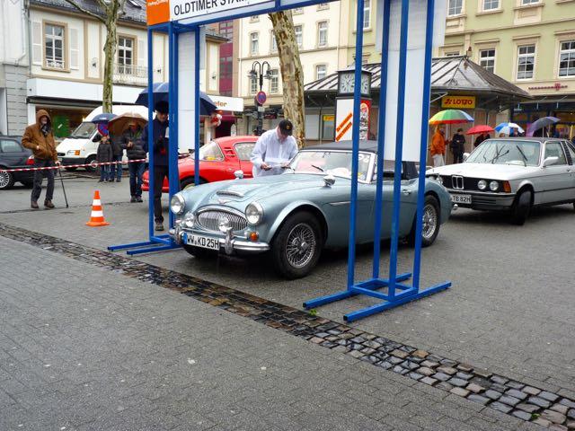 Verlosung und Oldtimer-Turnier 2015 - 038.jpg