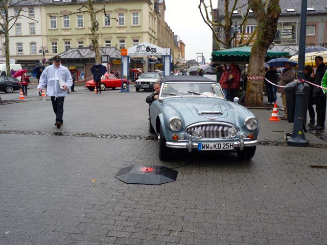 Verlosung und Oldtimer-Turnier 2015 - 041.jpg