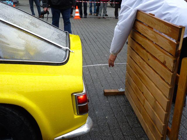 Verlosung und Oldtimer-Turnier 2015 - 061.jpg