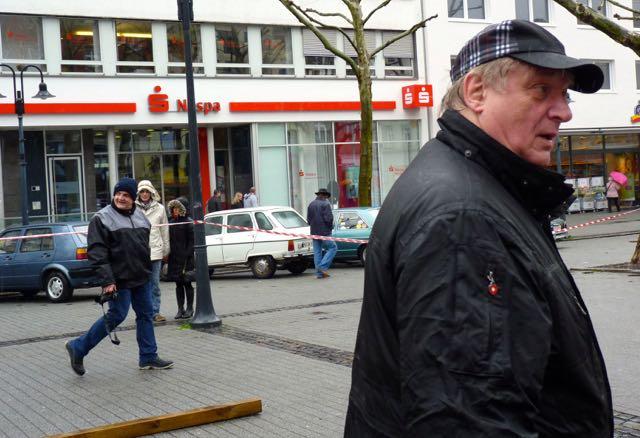 Verlosung und Oldtimer-Turnier 2015 - 065.jpg