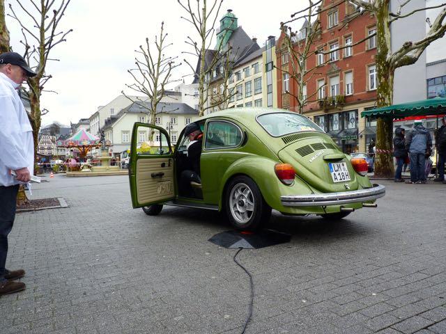 Verlosung und Oldtimer-Turnier 2015 - 087.jpg
