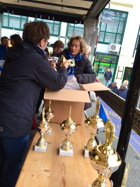 Verlosung und Oldtimer-Turnier 2015 - 098.jpg