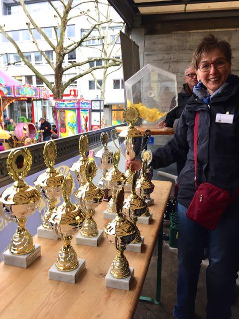 Verlosung und Oldtimer-Turnier 2015 - 099.jpg