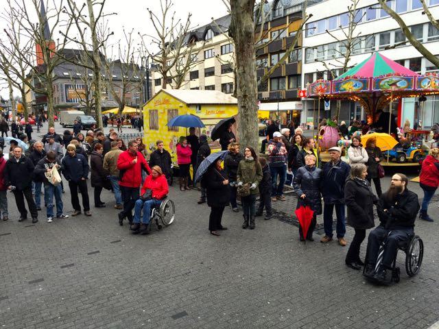 Verlosung und Oldtimer-Turnier 2015 - 101.jpg