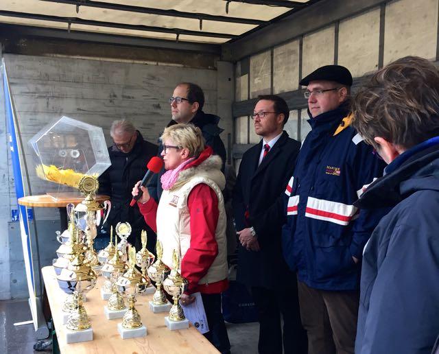 Verlosung und Oldtimer-Turnier 2015 - 104.jpg
