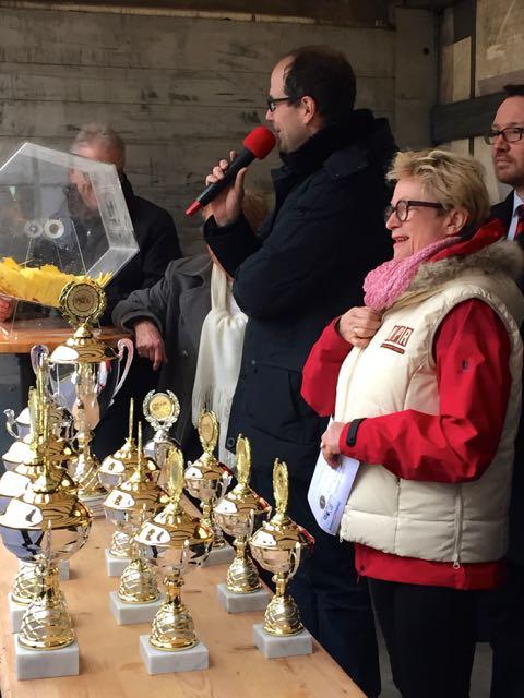 Verlosung und Oldtimer-Turnier 2015 - 105.jpg