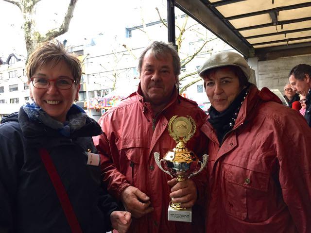 Verlosung und Oldtimer-Turnier 2015 - 110.jpg