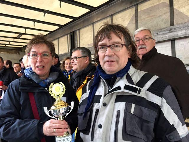 Verlosung und Oldtimer-Turnier 2015 - 111.jpg