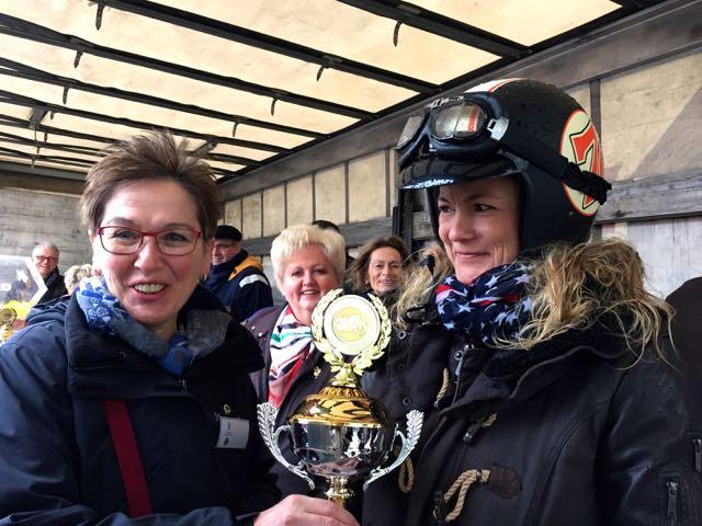 Verlosung und Oldtimer-Turnier 2015 - 114.jpg