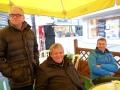 Verlosung und Oldtimer-Turnier 2015 - 003.jpg